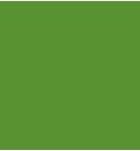 ktv_logo_pos_128px